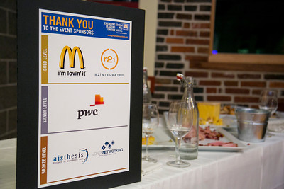 United Way's Wine in the Winter -- January 17, 2013