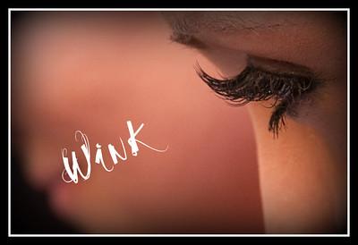 Wink Gala