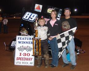 z-606-h1-89-Blake Jenkins - Mom - Butch