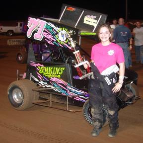 z-613-h4-Kelsey Jenkins