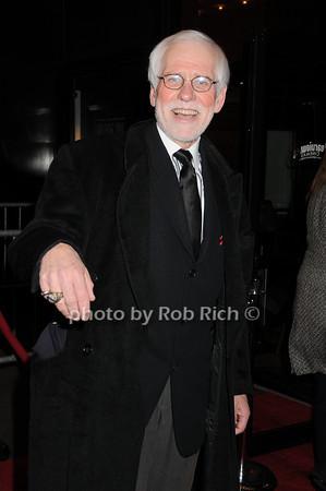 Bob Gutkowski