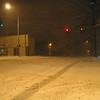 Winter_2008 008