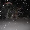 Winter_2008 012