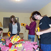 Every child should own a nerf gun!