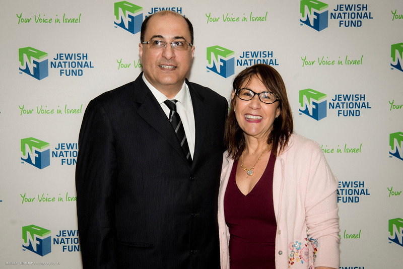 JNF | Winter Conference