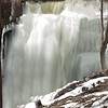 Smokey Hollow Falls, Waterdown, Hamilton, Canada