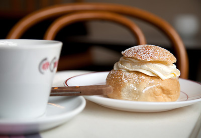 _MG_3923-ed  Semla (only available around Lent)