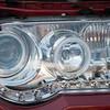 Wiregrass Car Show