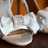 2012.12.01 Jessica Berbling & David Cunningham Wedding