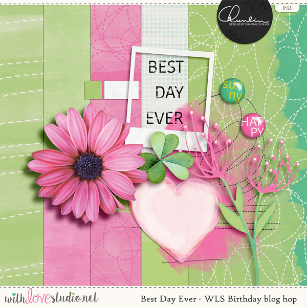 WLS BIRTHDAY FACEBOOK/BLOG HOP