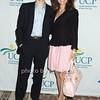 Connor Paolo, Susan Lucci