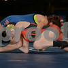 2014 USAW Jr Women`s FS Nationals<br /> 139 - 1st Place Match - Desiree Zavala (Washington) won by tech fall over Cassandra Herkelman (Iowa) (TF 12-2)