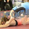 2014 Junior Womens Freestyle Nationals <br /> 139 - Champ. Round 2 - Anna Poyner (Iowa) over Chelsea Guerrero (Texas) (TF 10-0)
