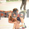 2014 USAW Jr Women`s FS Nationals<br /> 117 - Cons. Round 2 - Kayla Mesar (North Carolina) won by tech fall over Tori Goodale (Iowa) (TF 10-0)