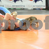 2014 Junior Womens Freestyle Nationals <br /> 139 - Champ. Round 2 - Cassandra Herkelman (Iowa) over Anais Agarrot (New York) (TF TF 10-0)