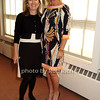 Liz Rodbell, Kathleen McFeeters<br /> photo by Rob Rich © 2008 robwayne1@aol.com 516-676-3939