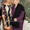 Kathleen McFeeters, Debra DuNeier<br /> photo by Rob Rich © 2008 robwayne1@aol.com 516-676-3939