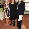 Kathleen McFeeters, Carol McCabe, Jane Elfers<br /> photo by Rob Rich © 2008 robwayne1@aol.com 516-676-3939