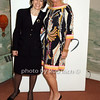 Mara Grant, Kathleen McFeeters<br /> photo by Rob Rich © 2008 robwayne1@aol.com 516-676-3939
