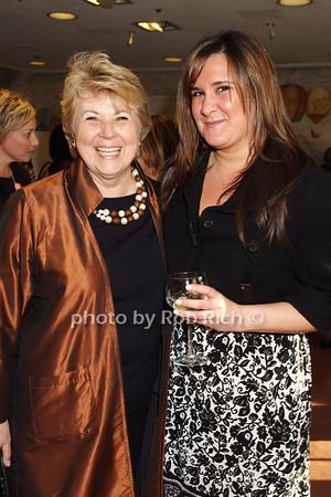 Ms.Urshel, Leigh Varis photo by Rob Rich © 2008 robwayne1@aol.com 516-676-3939