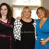 Christine Galasso, Carol Ientile, Nancy Schuster<br /> photo by Rob Rich © 2008 robwayne1@aol.com 516-676-3939