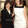 Laura Guerra, Leslie Grossman<br /> photo by Rob Rich © 2008 robwayne1@aol.com 516-676-3939