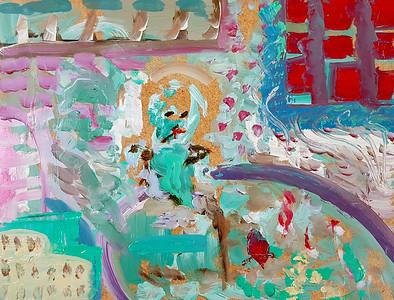 #WP6_Vuillard_24x18cm