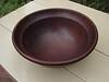 02 1 st bowl