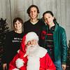 Wooten Santa Portraits-3