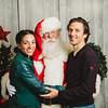 Wooten Santa Portraits-7