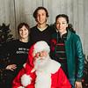 Wooten Santa Portraits-1