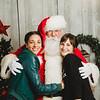 Wooten Santa Portraits-9