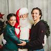 Wooten Santa Portraits-8