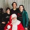 Wooten Santa Portraits-2