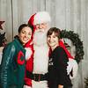 Wooten Santa Portraits-10