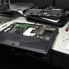 Laptopcarnage4
