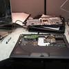 Laptopcarnage1