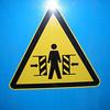 Beware the Arbeitsbereiches!