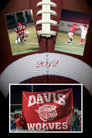 Get Your Friday Night Lights Ready!!!!!! Individual Poses Available for Players, Coaches, Dance/Drill Teams, Parents! All Sports..........Economical packages available when ordered on Tuesday and Wednesday. Ex... (3) 5 X 7 with (1 set) wallets for $25.00! Add $11.00 for (1) 8 X 10 or (1) set of wallets!