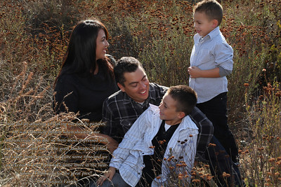 "CLIENT PRAISE""Julio did an amazing job taking our family pictures. he was extremely patient when shooting our rambunctious boys and we were most impressed with his creativity and use of the great landscape. We had not taken family pictures for quite some time and we are excited to have Julio take some more in the near future! Thank you for the great pics!!""  -Jen and Matt M."
