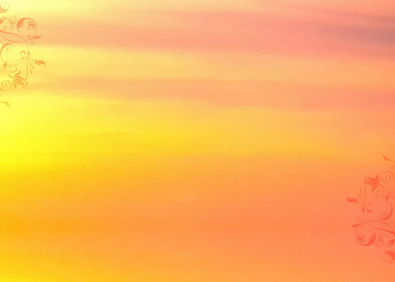 background-light