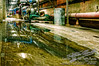 Point Loma Waste Treatment Facility<br /> by Jack Foster Mancilla - LensLord™<br /> _MG_5532