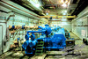 Point Loma Waste Treatment Facility<br /> by Jack Foster Mancilla - LensLord™<br /> _MG_5553