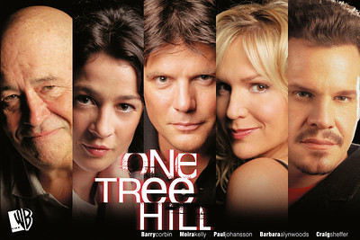 OTH Adult Poster