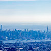 Midtown NYC