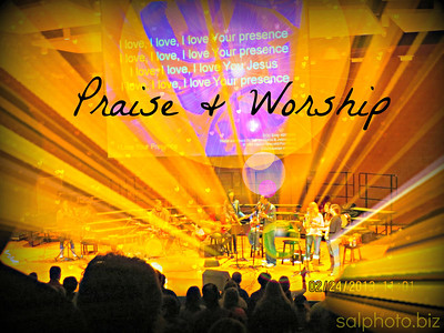 What's your favorite praise & worship song, artist/band, album, etc...? http://music.goodnewseverybody.com/worship.html  or https://www.facebook.com/groups/144617029049435/   Compilation  Best of Praise and Worship Scenic Videos 2 (6 hours).mp4  http://youtu.be/4k54gV6NPww  http://www.allworship.com/   Radio: http://www.cbn.com/radio/praise/player.aspx http://www.live365.com/index.live http://www.1.fm/station/praise   more.. https://www.facebook.com/photo.php?fbid=10151930349012550&set=oa.609421442438884&type=3&theater  http://salphotobiz.smugmug.com/Other/World-View-Conf/28156697_LhFDX7#!i=2929196146&k=8Ww4sBp&lb=1&s=A