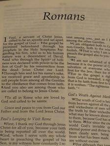 //www.biblegateway.com/passage/?search=Romans%201&version=NIV