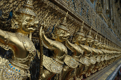 Bangkok 11/05