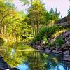 Santa Rosa Creek
