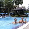 Phuket Thailand 2000